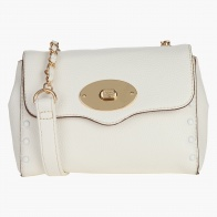 Jane Shilton Textured Handbag