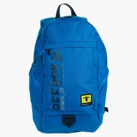 Reebook School Bag