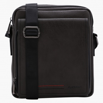 Duchini Briefcase Bag