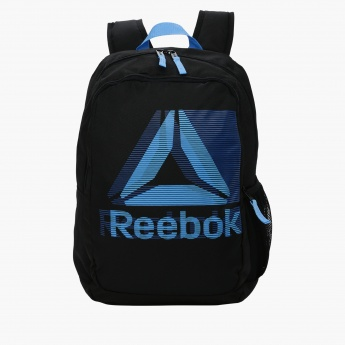 Reebok Backpack with Adjustable Shoulder Straps