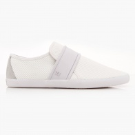 Lee Cooper Canvas Slip-on