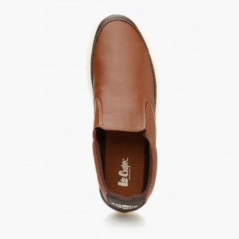 Lee Cooper Slip-On Shoes