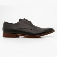 Duchini Formal Derby Shoes