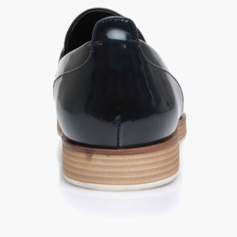 Elle Slip-On Shoes