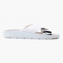 Dash Pool Slides Sport Sandal