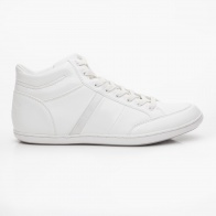 Lee Cooper High Top Sneakers