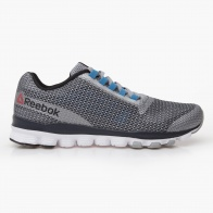 Reebok Mesh Sport Shoes