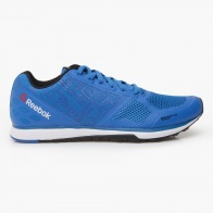 Reebok Mesh Training Shoes